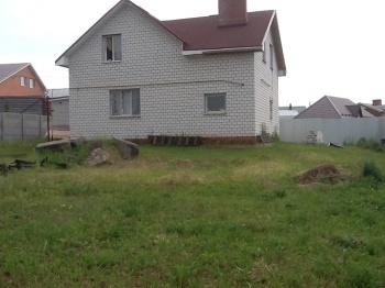 Продажа  дома Константиновка