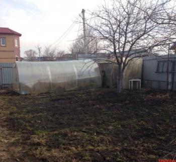 Продажа  дома ул.Комаровка, д.22