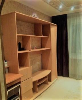 Аренда 1-к квартиры Татарстан 54