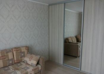 Аренда 1-к квартиры Декабристов