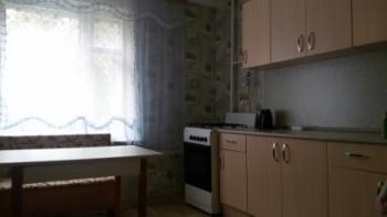 Аренда 2-к квартиры Проспект победы 72а