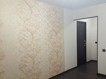 Продажа 1-к квартиры Казань, Кул Гали 10, 18.0 м² (миниатюра №3)