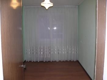 Продажа 3-к квартиры Хади Такташа 97