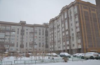 Продажа 1-к квартиры Чистопольская,68