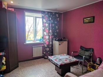 Продажа  комнаты Авангардная, 87