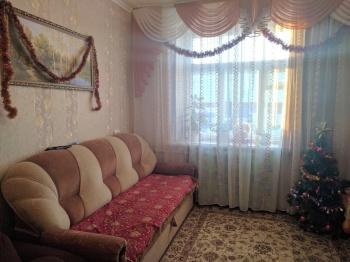 Продажа 2-к квартиры Авангардная, 155