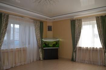 Продажа 1-к квартиры Фучика 149
