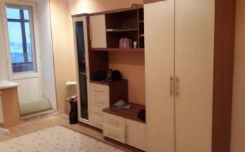 Продажа 1-к квартиры Чистопольская 62