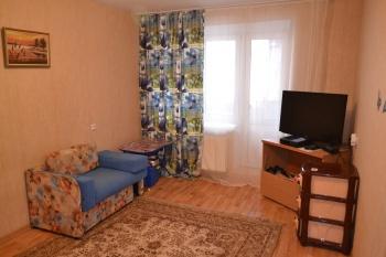 Продажа 1-к квартиры Мало Московская 26, 34.2 м² (миниатюра №1)