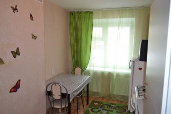 Продажа 1-к квартиры Мало Московская 26, 34.2 м² (миниатюра №3)