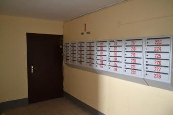 Продажа 1-к квартиры Мало Московская 26, 34.2 м² (миниатюра №5)