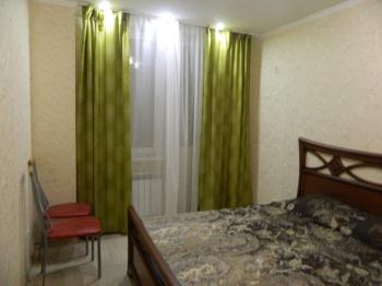 Продажа 1-к квартиры Аделя Кутуя, 110 а
