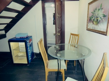 Аренда  дома центральная салмачи, 150.0 м² (миниатюра №4)