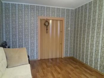 Продажа 3-к квартиры Минская 34, 65.0 м² (миниатюра №2)