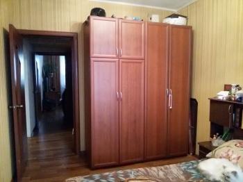 Продажа 3-к квартиры Минская 34, 65.0 м² (миниатюра №3)
