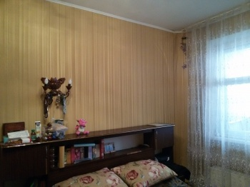 Продажа 3-к квартиры Минская 34, 65.0 м² (миниатюра №4)
