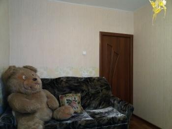 Продажа 3-к квартиры Минская 34, 65.0 м² (миниатюра №5)