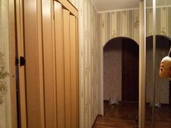 Продажа 3-к квартиры Минская 34, 65.0 м² (миниатюра №7)