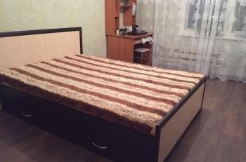 Продажа 3-к квартиры Зорге,93