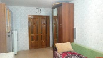Аренда  комнаты Чистопольская 55