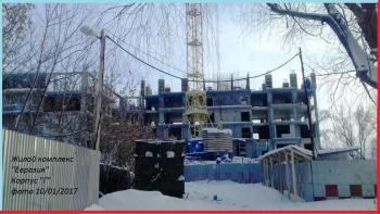 Продажа 2-к квартиры Краснококшайская, 86Г
