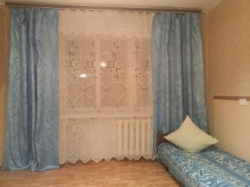 Продажа  комнаты Маршала Чуйкова 27