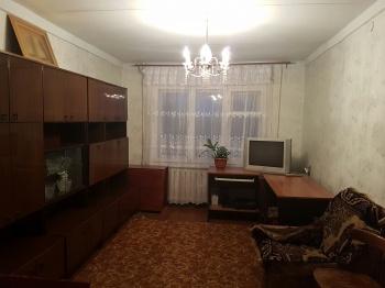 Продажа 2-к квартиры Зорге,23