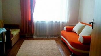 Продажа  комнаты В
