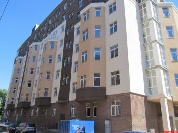 Продажа 3-к квартиры Бехтерева