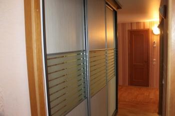 Продажа 3-к квартиры Юлиуса Фучика, д. 119