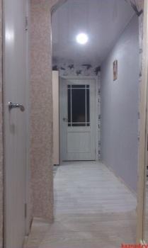 Продажа 2-к квартиры Заслонова 26