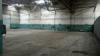 Продажа  склады, производства Промышленно-коммунальная зона, Промкомзона