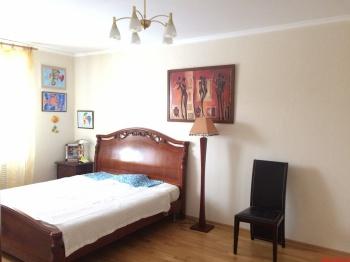 Продажа  дома ул.Карама (Алтан), 350.0 м² (миниатюра №9)