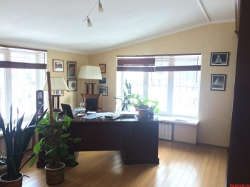 Продажа  дома ул.Карама (Алтан), 350.0 м² (миниатюра №12)