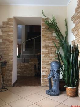 Продажа  дома ул.Карама (Алтан), 350.0 м² (миниатюра №15)