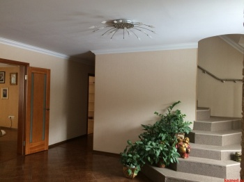 Продажа  дома ул.Карама (Алтан), 350.0 м² (миниатюра №16)