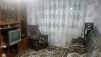Продажа 2-к квартиры Гагарина д.7, ОСИНОВО