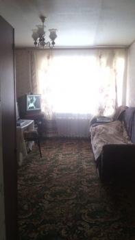 Продажа 2-к квартиры Засорина