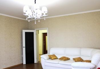 Продажа 1-к квартиры сибирский тракт 13