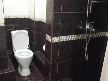 Продажа 1-к квартиры Голубятникова 16, 16.0 м² (миниатюра №1)