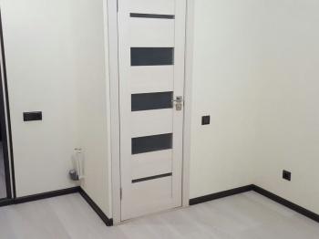 Продажа 1-к квартиры Голубятникова 16, 16.0 м² (миниатюра №2)