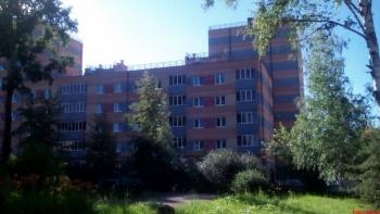"Продажа 3-к квартиры Зур Урам, дом 7 ""А"""
