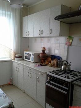 Продажа 3-к квартиры Чуйкова, 25