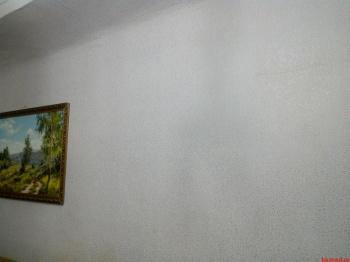 Продажа  комнаты Белинского, 10