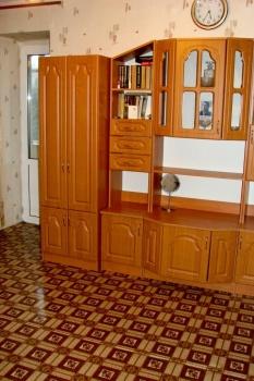 Продажа 2-к квартиры Братьев Касимовых, д. 42