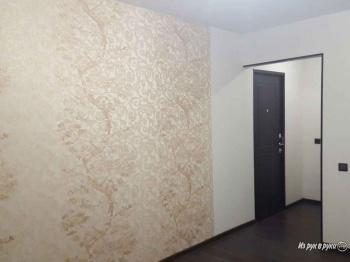 Продажа 1-к квартиры КУл Гали 10, 16.0 м² (миниатюра №2)