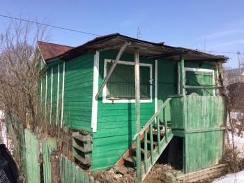 Продажа  дома Придорожная/Космонавтов