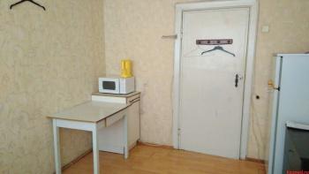 Продажа  комнаты Восстания 27, 14.0 м² (миниатюра №6)