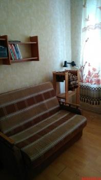 Продажа  комнаты Восстания 27, 14.0 м² (миниатюра №5)
