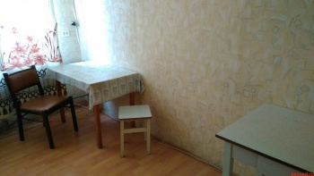 Продажа  комнаты Восстания 27, 14.0 м² (миниатюра №4)